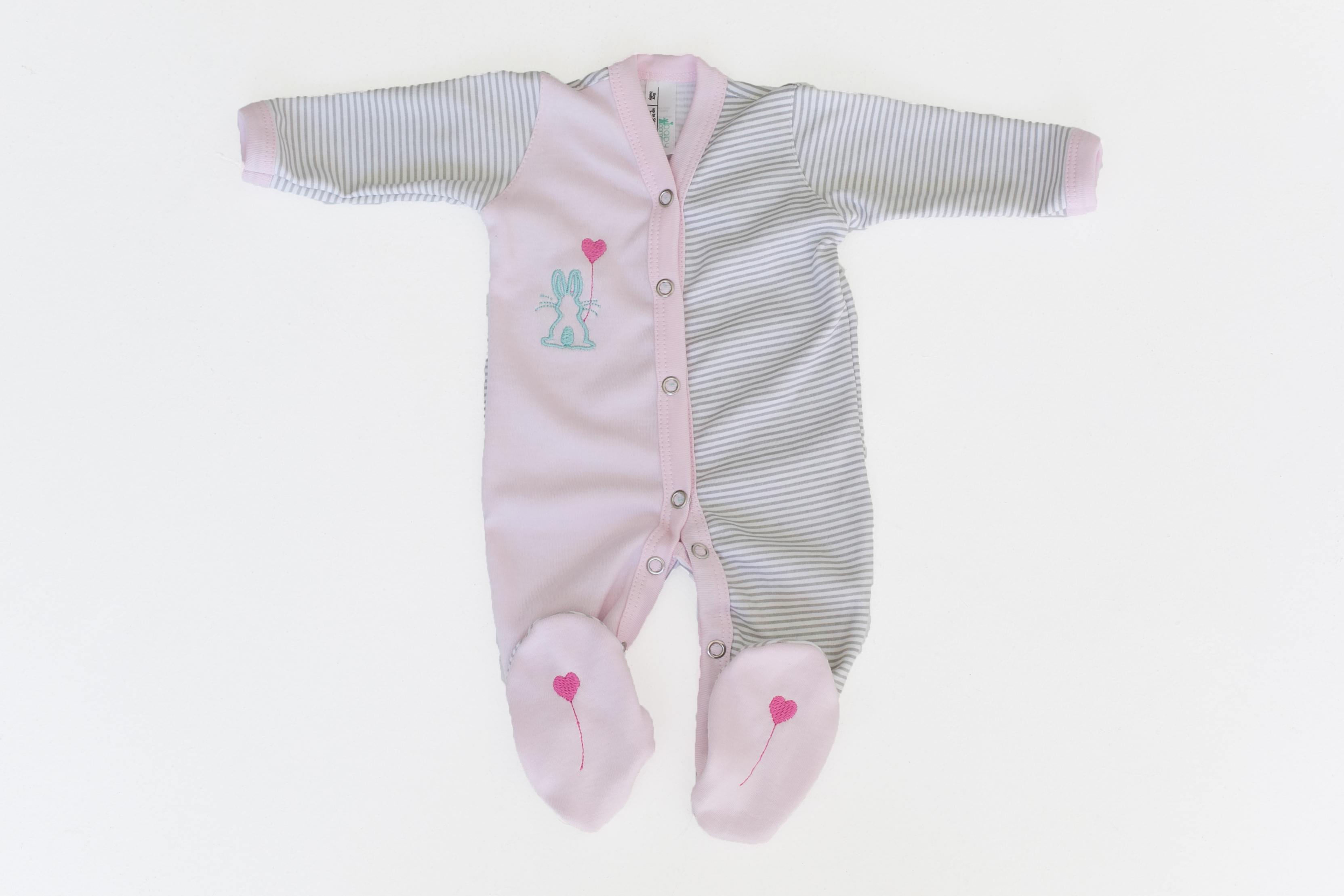 Baby S First Clothes Baby Comfort