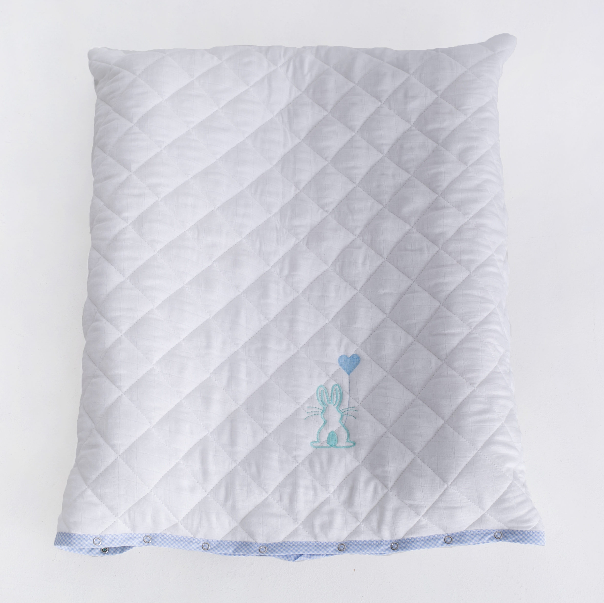 top ideas post indi ts bed type pillow for heart sleeper unique reviews pillows best related of bamboo decorative lovely every new