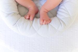 Baby Comfort Baby Nest